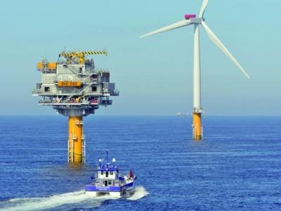 Γιατί πετρέλαιο και φυσικό αέριο παραμένουν βασιλιάδες σε σχέση με τις ανανεώσιμες πηγές ενέργειας