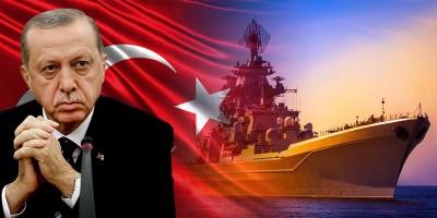 Συνεχίζει τα παζάρια ο Erdogan ενόψει της Συνόδου Κορυφής (1-2/10) - Μητσοτάκης: Οι ενέργειες της Τουρκίας υπονομεύουν το Διεθνές Δίκαιο