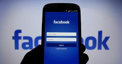 Το Facebook επεκτείνεται στο Λονδίνο, δημιουργώντας 800 νέες θέσεις εργασίας