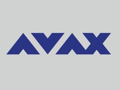 ΑVAX:  Δεν τίθεται θέμα μετοχικού deal με Μυτιληναίο - Επιστροφή στην κερδοφορία το 2021