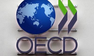Παγκόσμια διάκριση και αναγνώριση των δράσεων του Ινστιτούτου Χρηματοοικονομικού Αλφαβητισμού από τον ΟΟΣΑ