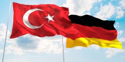 Γερμανία: Η Τουρκία να σταματήσει τις προκλήσεις σε βάρος της Ελλάδας και της Κύπρου