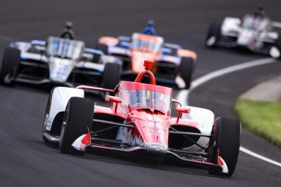 Indy 500: Η οικονομική «έκρηξη» ενός εκ των σπουδαιότερων αγώνων στον μηχανοκίνητο αθλητισμό