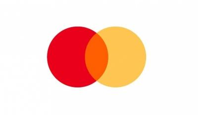 Η Mastercard ανακοινώνει το πρώτο Ευρωπαϊκό Κέντρο Διαδικτυακής Ασφάλειας