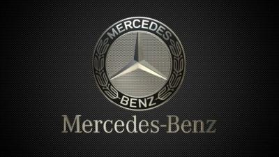 Στρατηγική συνεργασία Mercedes-Benz - Siemens για τη βιώσιμη παραγωγή αυτοκινήτων στο Βερολίνο