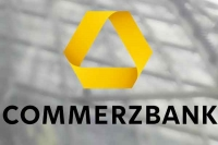 Commerzbank: Μεξικό, Κίνα, Καναδάς και... Γερμανία οι μεγάλοι χαμένοι από την προεδρεία Trump