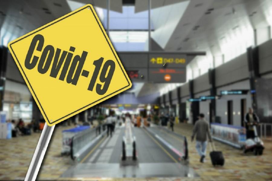 Το Ην. Βασίλειο εντάσσει άλλες 9 χώρες στην ασφαλή ταξιδιωτική λίστα