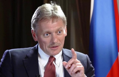 Peskov (εκπρόσωπος Κρεμλίνου): Ο συριακός στρατός στην Ιντλίμπ πολεμά την τρομοκρατία