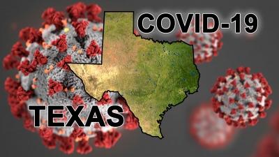 ΗΠΑ: Πλήρως εμβολιασμένο άτομο απεβίωσε από Covid – 19 στο Τέξας
