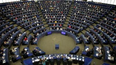Eυρωβουλή προς Borrell: Να επιβληθούν άμεσα κυρώσεις στον αυταρχικό Εrdogan