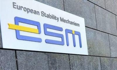 Η Ελλάδα στο επίκεντρο της συνεδρίασης του ESM την Παρασκευή (8/6)