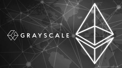 Grayscale: Στο -22% οι μετοχές του μεγαλύτερου Bitcoin fund στον κόσμο