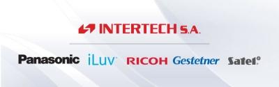 Intertech: Στις 17/2 η Έκτακτη Γενική Συνέλευση για τροποποίηση καταστατικού και αντικατάσταση μέλους ΔΣ