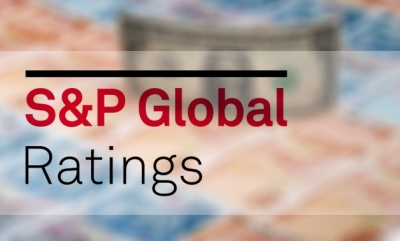 S&P Global Ratings: Πιθανή αναβάθμιση της Ελλάδας τους επόμενους 12 - 18 μήνες - Κλειδί NPLs και μεταρρυθμίσεις
