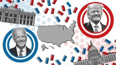 Εκλογές ΗΠΑ 2020: Πώς θα εκλεγεί ο νέος πρόεδρος - Πώς λειτουργεί το Σώμα Εκλεκτόρων
