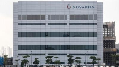 Οι αντεισαγγελείς του Αρείου Πάγου διαβίβασαν τη δικογραφία της Novartis στην Εισαγγελία Πρωτοδικών Αθηνών