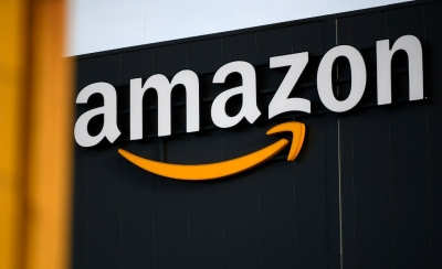 Amazon: Ρελάνς με μήνυση κατά της Κομισιόν σε υπόθεση για κατάχρηση δεσπόζουσας θέσης