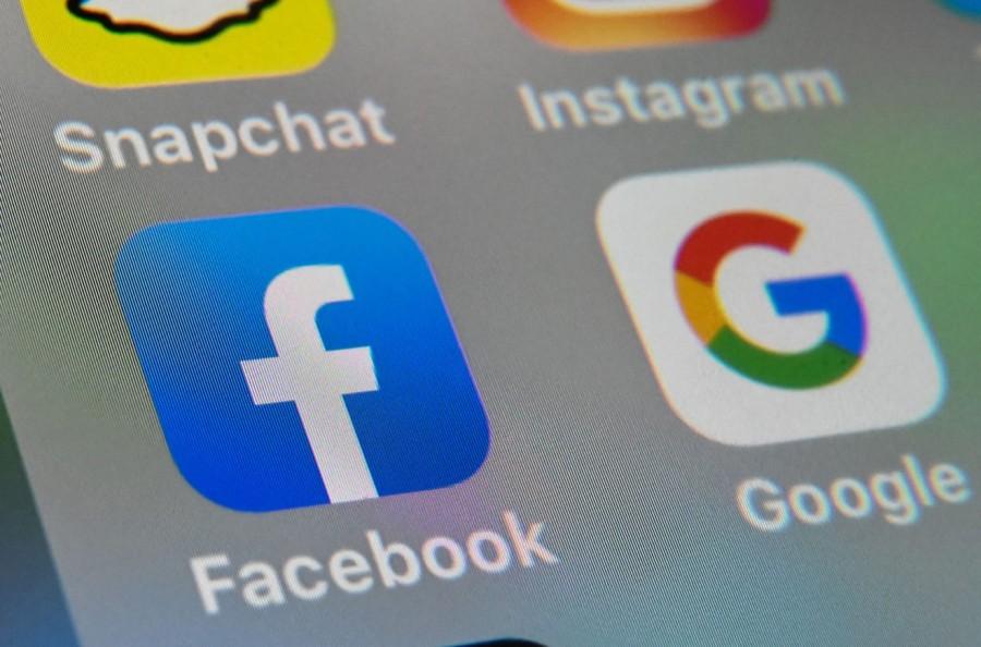 Στο στόχαστρο του Ην. Βασιλείου η Big Tech με νέους κανόνες ανταγωνισμού - Google, Facebook στο επίκεντρο