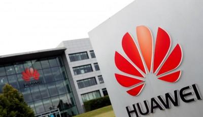 Η Ρωσία έτοιμη να συνεργαστεί με την Κίνα και τη Huawei στην τεχνολογία 5G