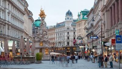 Αυστρία: Δεν θέλουν ανοιχτά τα καταστήματα τις Κυριακές των γιορτών οι Αυστριακοί