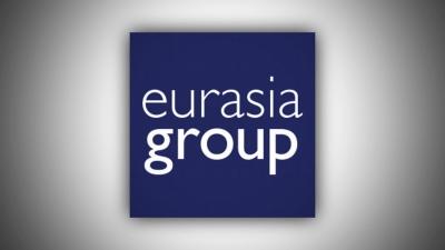 Eurasia Group: Το Draghi effect μπορεί να αλλάξει ακόμη την ΕΕ – Τα εμπόδια από Βερολίνο, Παρίσι και το όφελος από το Ταμείο Ανάκαμψης