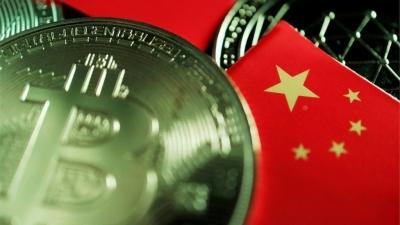 Κίνα: Συνεχίζει τον πόλεμο στα κρυπτονομίσματα – Περιορίζει ή απαγορεύει τις επενδύσεις