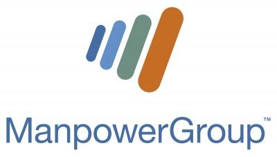 Έρευνα Απασχόλησης ManpowerGroup: Εργασία από το... σπίτι βλέπει το 61% των εργοδοτών το επόμενο 12μηνο