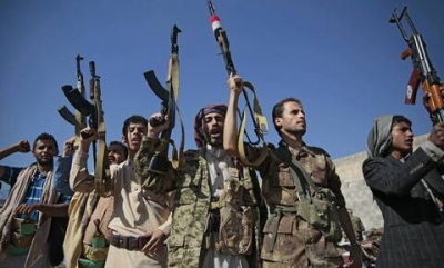 ΗΠΑ: Οι σιίτες Χούθι της Υεμένης στον κατάλογο των τρομοκρατικών οργανώσεων