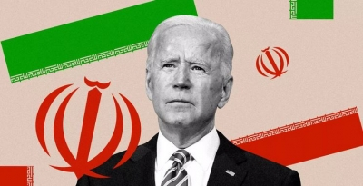 Γιατί δεν σταματά η κόντρα ΗΠΑ - Ιράν μετά την ήττα Trump