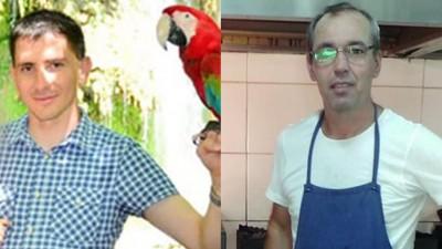 Υπόθεση κατασκοπείας στη Ρόδο: Προσωρινά κρατούμενοι γραμματέας και μάγειρας