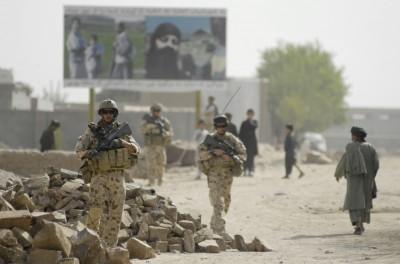 Η Αυστραλία ομολογεί εγκλήματα πολέμου στο Αφγανιστάν – Σκότωναν… αμάχους για ευχαρίστηση