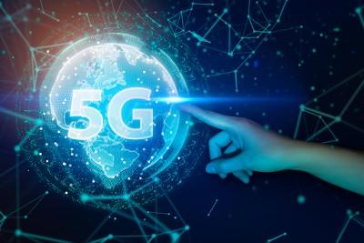 Πιερρακάκης: Πριν την τριετία η κάλυψη κατά 60% για το 5G