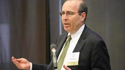 Barkin  (Fed Richmond): Δεν χρειάζονται νέα έκτακτα νομισματικά μέτρα – Ανησυχία για την πορεία της πανδημίας