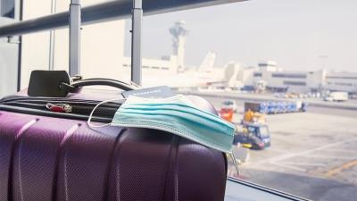 Σε ποια κατηγορία πελατών πρέπει να εστιάσουν οι tour operators