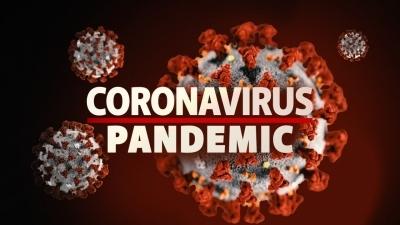 Έρευνα: Μία δόση εμβολίου δεν αρκεί για να νικήσει την παραλλαγή Δέλτα του κορωνοϊού