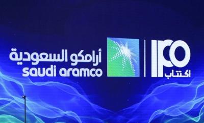 Η Αramco συνεχίζει υπόγειο πόλεμο στο πετρέλαιο, χτυπώντας τις τιμές - Πως εξηγείται η πίεση στο Brent;