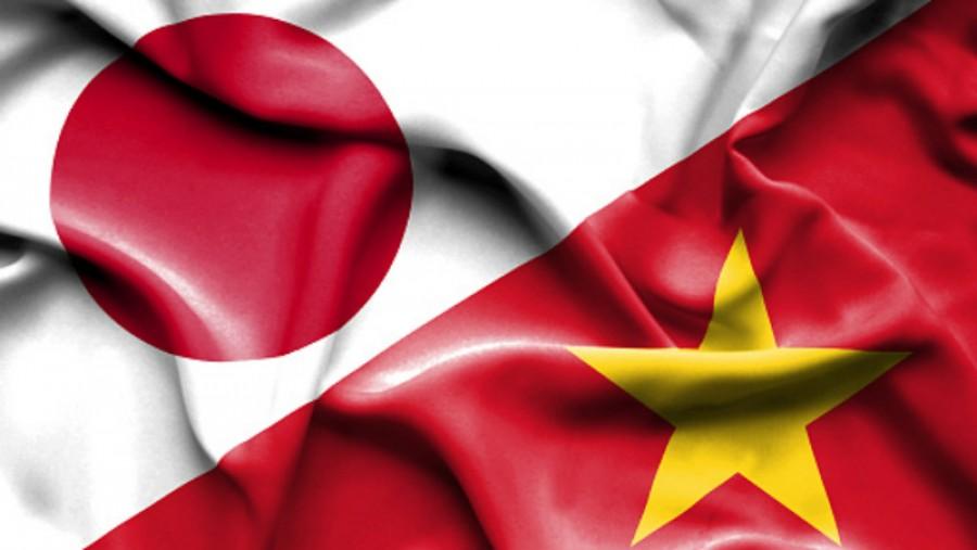 Ιαπωνία: Προς σύναψη συμφωνίας με το Βιετνάμ για την εξαγωγή όπλων
