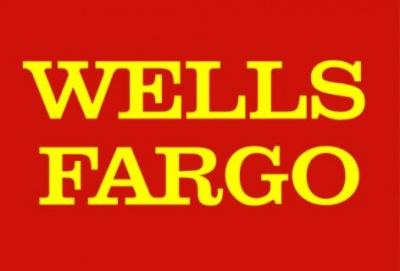 Wells Fargo: Δεν αναμένεται bull αγορά στα εμπορεύματα εντός του 2018