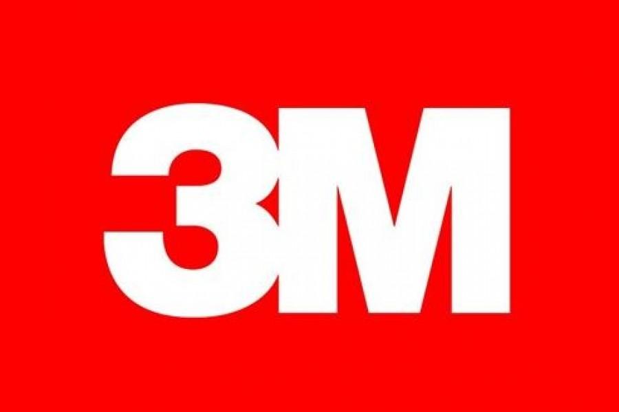3M: Προχωρά στην περικοπή 2.900 θέσεων εργασίας - Πλήγμα από τον κορωνοϊό