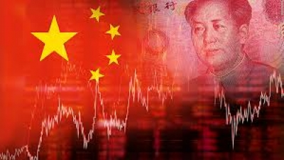 SEC: Οι κινεζικές εισηγμένες πρέπει να δημοσιοποιούν τους κινδύνους κρατικής παρέμβασης