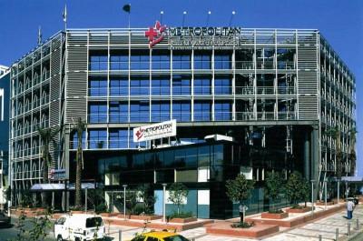 Σε επιτυχή επέμβαση υποβλήθηκε στο Metropolitan Hospital ο βουλευτής της ΝΔ, Κ. Κυρανάκης