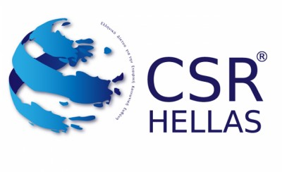To CSR Hellas συνεργάζεται με το Αμερικανικό Κολλέγιο Ελλάδος και το Πανεπιστήμιο Κρήτης
