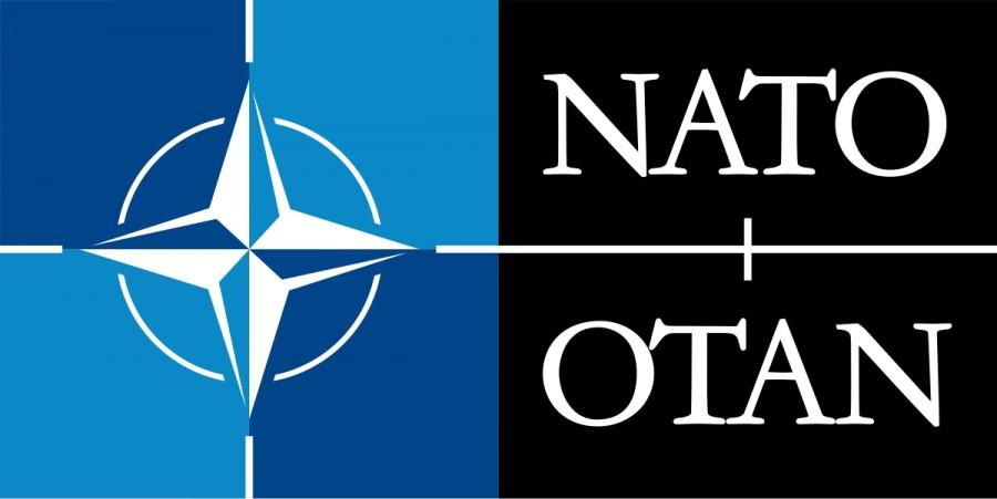 Γερμανία και Γαλλία σχεδιάζουν την είσοδο της Κύπρου στο ΝΑΤΟ, υποστηρίζει η Τουρκία – Το Oruc Reis… ξανά 20 μίλια νότια του Καστελόριζο