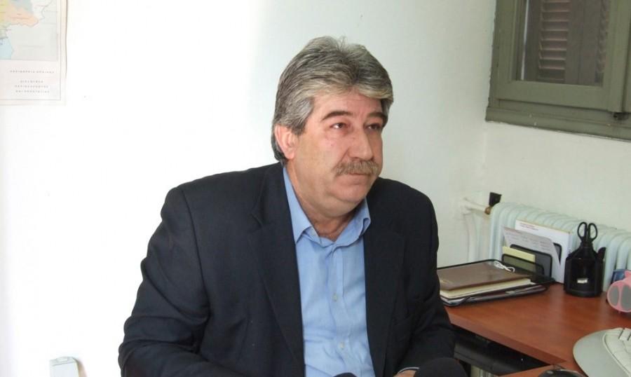 Γεώργιος Σουκουβέλος, δήμαρχος Ζαγορίου: Ο αριθμός των Ισραηλινών τουριστών έχει ανέβει πάρα πολύ τελευταία