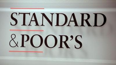Standard and Poor's: Οι ελληνικές τράπεζες συγκρίνονται με Τουρκία… και Κένυα - Αδικαιολόγητα τα κέρδη, υποβαθμισμένα κεφάλαια, αργές οι κινήσεις της ΤτΕ