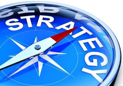 Παιχνίδια στρατηγικής σε Ελλάκτωρα και Εθνική Ασφαλιστική – Δοκιμάζονται Invesco 12/1 και CVC έως 15/1