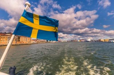 «Η Σουηδία είναι για τους τζιχαντιστές ό,τι ήταν η Αργεντινή για τους Ναζί»