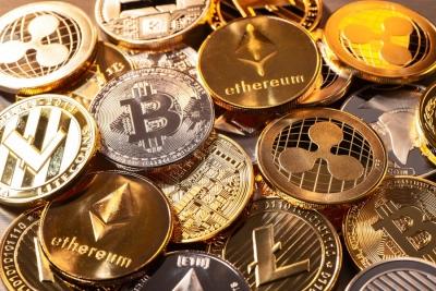 Βυθίστηκε η τιμή του Bitcoin, αποτυγχάνουν οι «ταύροι» - Τι γίνεται με το Solana