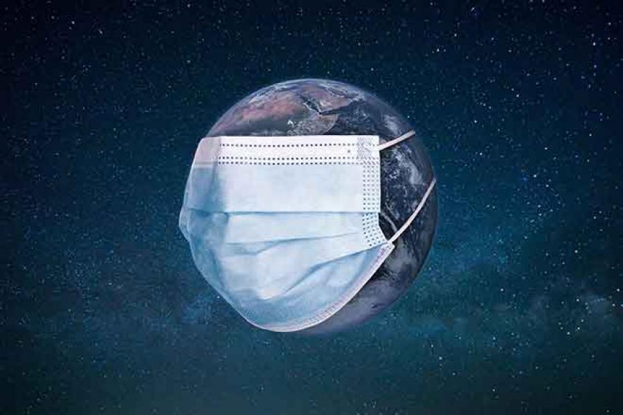 Covid: Ισραήλ και Βρετανία ανοίγουν «πράσινο ταξιδιωτικό διάδρομο» μετά την επιτυχία των εμβολιασμών