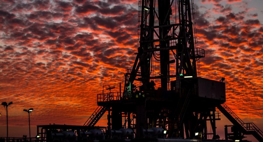 Οι μυστικές υπηρεσίες Ρωσίας και Κίνας στοχεύουν σε πληροφορίες της βιομηχανίας πετρελαίου της Νορβηγίας